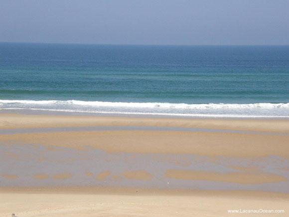 http://www.lacanauocean.com/image/0-LACANAU-OCEAN/A-VOIR/PLAGES-LACANAU/lacanau-gironde-47_xl.jpg