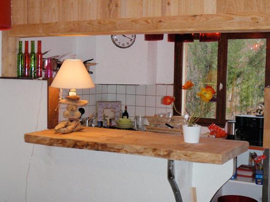chambre en bois flotte avec des id es int ressantes pour la conception de la chambre. Black Bedroom Furniture Sets. Home Design Ideas