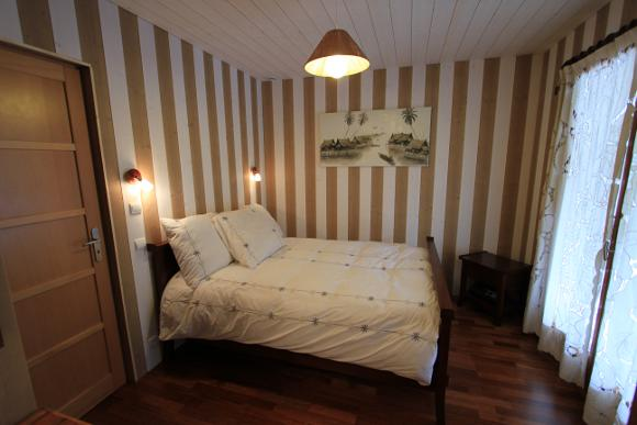 Chambre DHote Avec Piscine Orange – Chaios.com