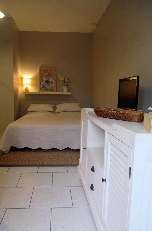 chambre d 39 hotes lacanau 2017 h bergements en chambres d