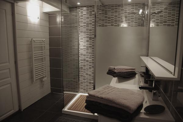 Chambres d 39 h tes lacanau h bergement lac du moutchic 33 gironde - Barcelone chambre d hote ...