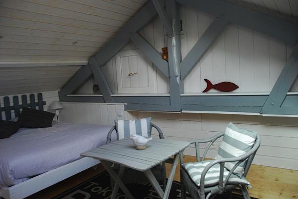 chambre d hote lacanau ocean