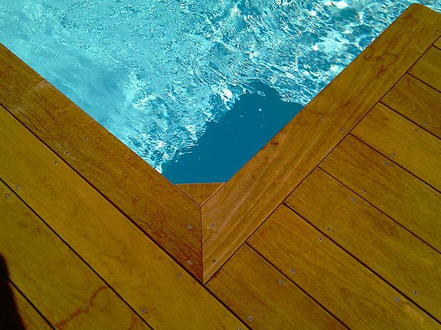 espace bois lacanau am nagement exterieur en bois plage de piscine terrasse et caillebotis. Black Bedroom Furniture Sets. Home Design Ideas