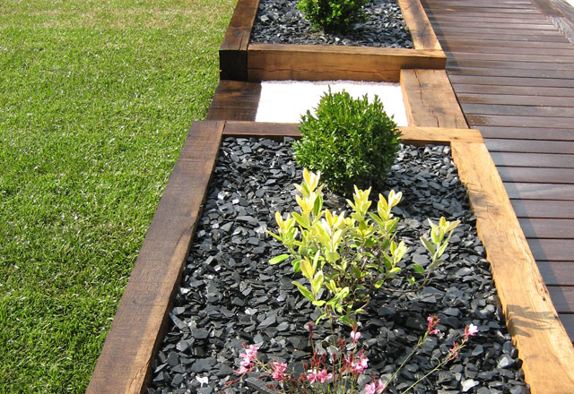 Les jardins canaulais paysagiste lacanau cr ation for Paysagiste jardin japonais