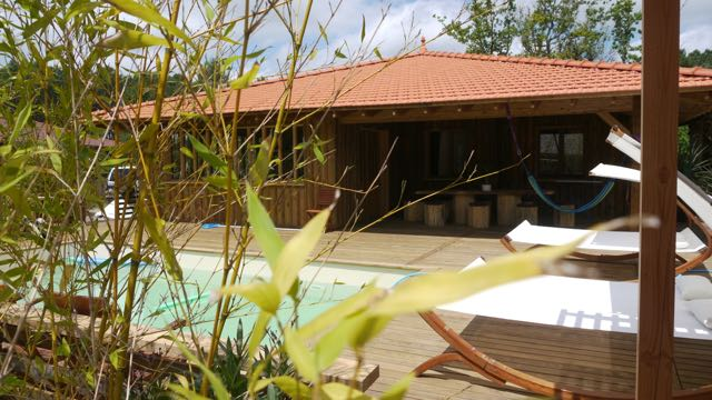 Location Lacanau 2017 O Louer Une Maison De Vacances