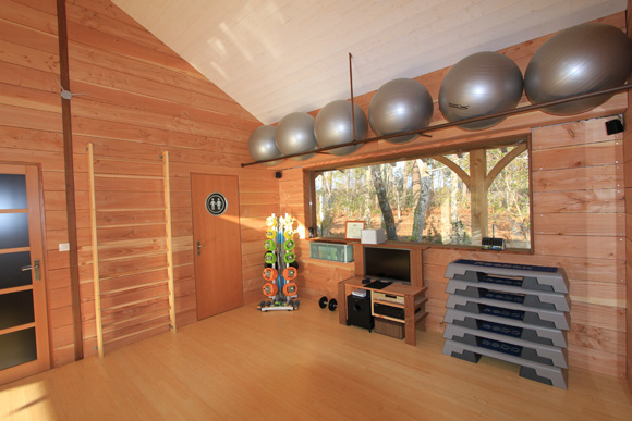 physio sport design architect on pilates studio home gyms and pilates