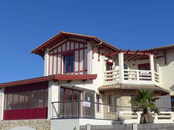 Appartement vendre lacanau oc an 3 pi ces vue mer - Appartement de ville vue ocean sydney ...