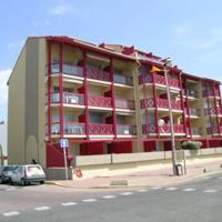 Location Appartement Lacanau Ocean Pas Cher