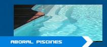 Index of image 0 lacanau ocean icones for Piscine coque gironde