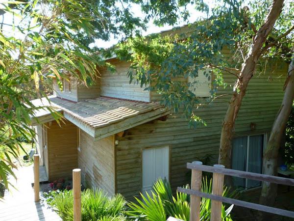 maison lacanau ocean avie home With exceptional location sud de la france avec piscine 0 hotel r best hotel deal site