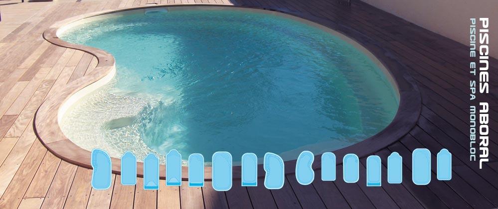 Index of image header photo artisan for Aboral piscine