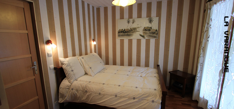 chambre hote nice pas cher chambre hote amsterdam d new d s chambre dhote amsterdam pas cher. Black Bedroom Furniture Sets. Home Design Ideas