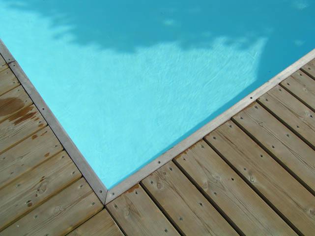 Piscine d bordement photos du resultat for Construction piscine 17
