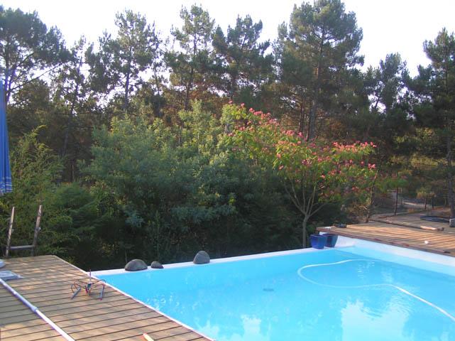 index of image piscine belle piscine. Black Bedroom Furniture Sets. Home Design Ideas