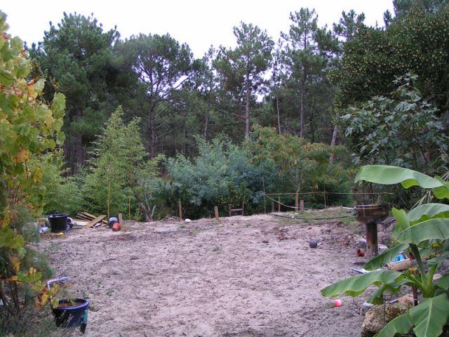Index of image piscine construction de piscine for Construction piscine terrain agricole