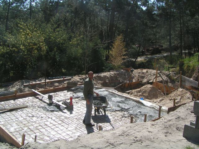 Index of image piscine construction piscine piscine a for Construction piscine 16