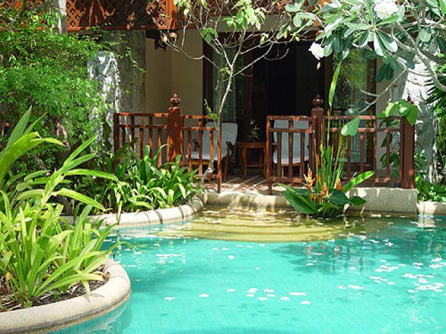 Les plus belles piscines du monde for La plus belle piscine