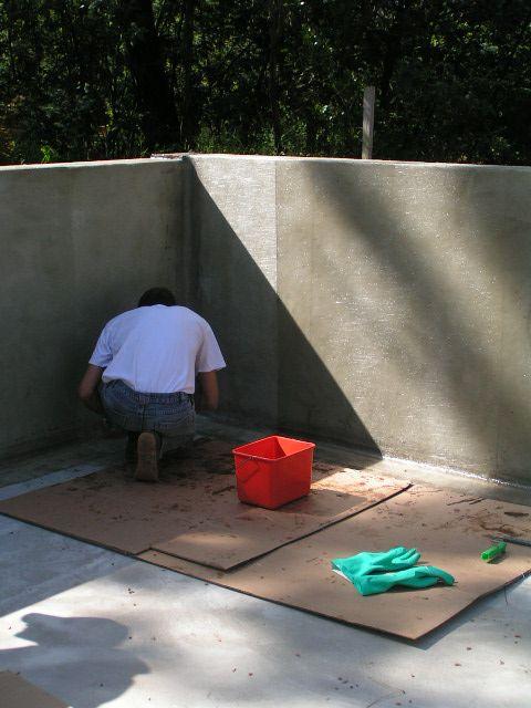 Index of image piscine piscine beton fibre de verre for Piscine fibre de verre