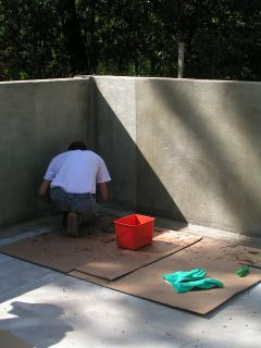 index of image piscine piscine beton fibre de verre. Black Bedroom Furniture Sets. Home Design Ideas