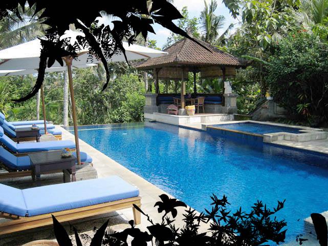 Photo de piscine tr s belles piscines de luxe for Construction piscine 44