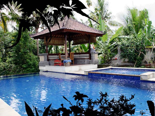 Photo de piscine tr s belles piscines de luxe for Piscine des 3 villes hem