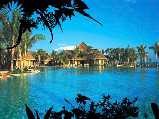 Photo de piscine : Tru00e8s belles piscines de luxe