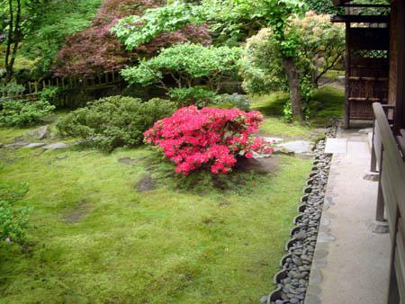 Index of /image/plus-beaux-jardins-du-monde/jardin-japonais/allee-de ...