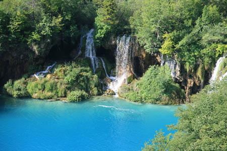 Index of image plus beaux jardins du monde jardin japonais cascades naturelles - Les plus beaux jardins du monde ...