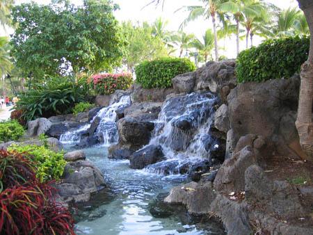index of /image/plus-beaux-jardins-du-monde/jardin-japonais/cascades