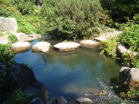 Les plus beaux jardins - Les jardins au bout du monde outdoor furniture ...