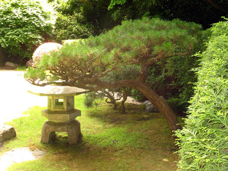 Perfect with fontaine jardin japonais for Fontaine zen gifi