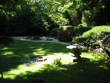 photo de jardin japonaisjardin japonais arashiyama stan hywet hall st louis jardin botanique. Black Bedroom Furniture Sets. Home Design Ideas