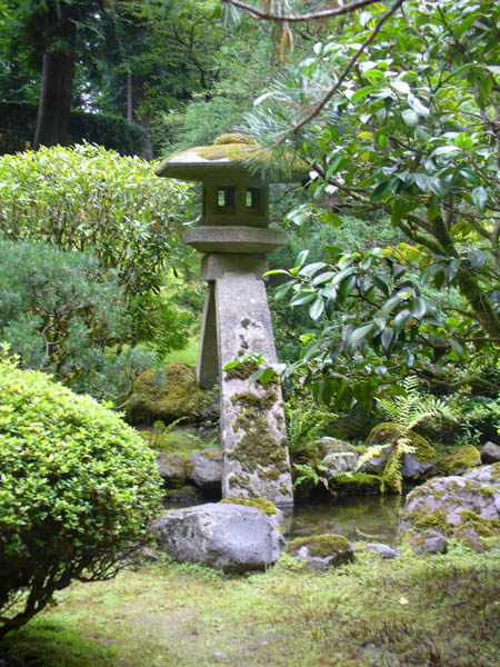Index of image plus beaux jardins du monde jardin for Lampe jardin japonais