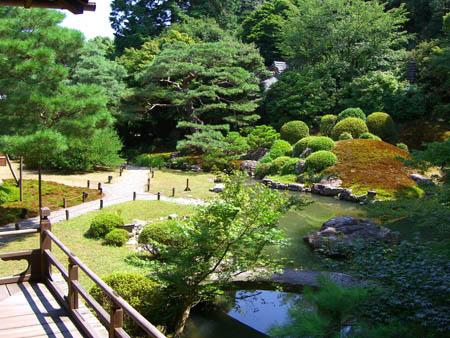 D co bassin japonais jardin saint denis 1631 saint denis bassin - Bassin rectangulaire de jardin saint denis ...