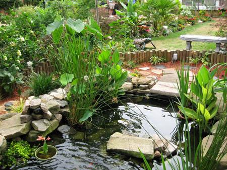 Index of /image/plus-beaux-jardins-du-monde/jardin-japonais/pont-de ...